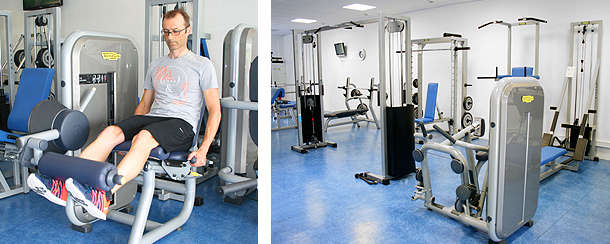 salle-musculation-auxerre-fitness-89